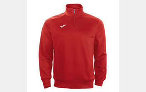 Sweat shirt Joma faraon